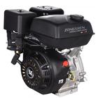 Двигатель ZONGSHEN ZS188F, 4Т, бенз., 9.5 кВт/13 л.с., 389 см3, 3900 об/мин, d=25 мм