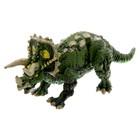 Конструктор в яйце «Динозавр», 6 видов, МИКС - фото 105508140