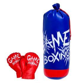 Kids Boxing set Pancher