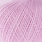 Розовый 1702