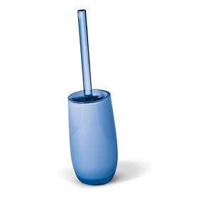 Ёрш для туалета Repose Blue