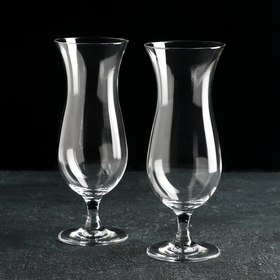 Набор бокалов для коктейля 465 мл Cocktail Set, 2 шт