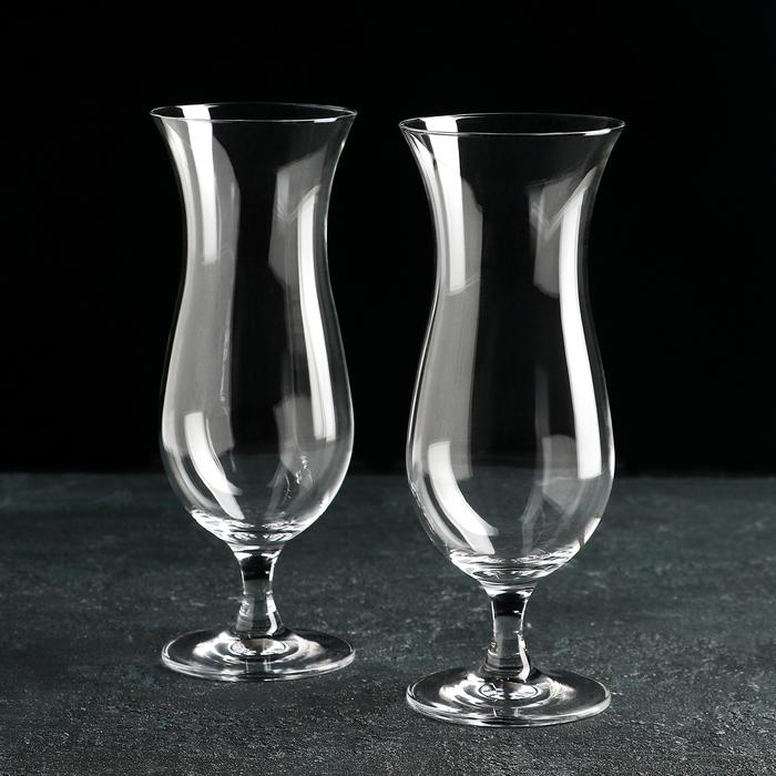 Набор бокалов для коктейля 465 мл Cocktail Set, 2 шт