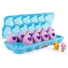 """Игровой набор Hatchimals """"Коллекционные фигурки"""", 12 штук"""