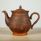 Чайник для заварки 1,7л