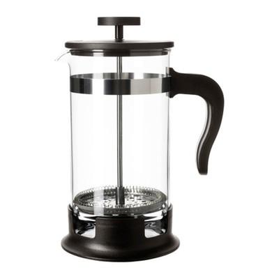 Кофе-пресс/заварочный чайник УПХЕТТА 1л