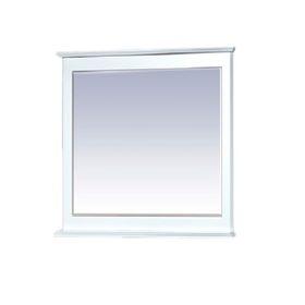 "Зеркало Misty ""Герда 70"", с подсветкой"