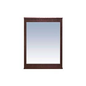 """Зеркало Misty """"Марта 60"""", цвет венге"""