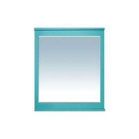 """Зеркало Misty """"Марта 70"""", бирюза"""