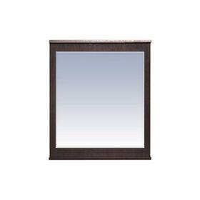 """Зеркало Misty """"Марта 70"""", цвет венге"""