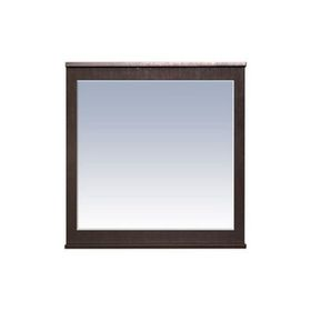 """Зеркало Misty """"Марта 80"""", цвет венге"""