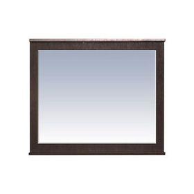 """Зеркало Misty """"Марта 100"""", цвет венге"""