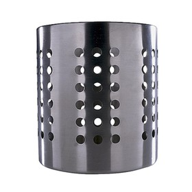 Сушилка для столовых приборов ОРДНИНГ