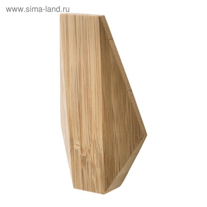 Крючок, бамбук СКУГГИС