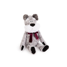 "Мягкая игрушка ""Собака Мистер Тюбик"", 35 см"