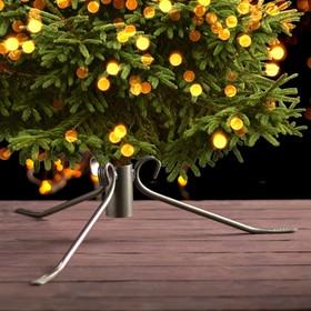 Подставка для ёлки, диаметр 32 мм