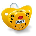 Электронный термометр Beurer JFT20, 32-43 °C