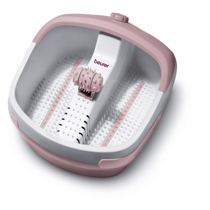 Гидромассажная ванночка для ног Beurer FB25