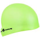 Шапочка для плавания LIGHT, Yellow M0535 03 0 06W