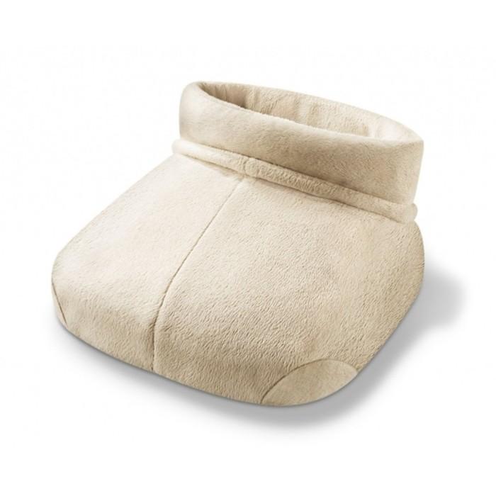 Массажер-грелка для ног Beurer FWM50, 20 Вт, 1 уровень массажа, 1 уровень температуры