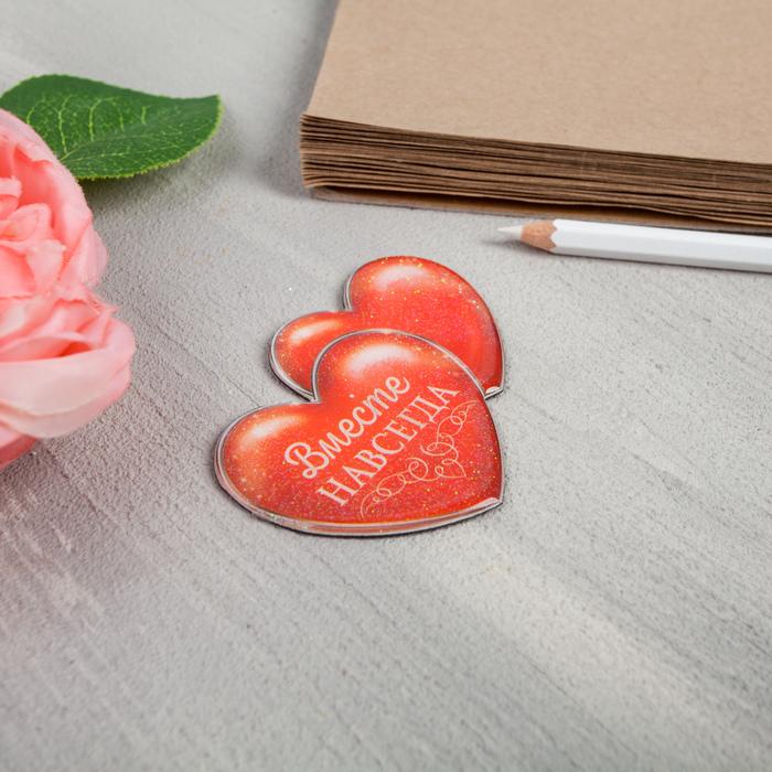 Красивые картинки с сердечками и надписями вместе навсегда любимому мужчине саше