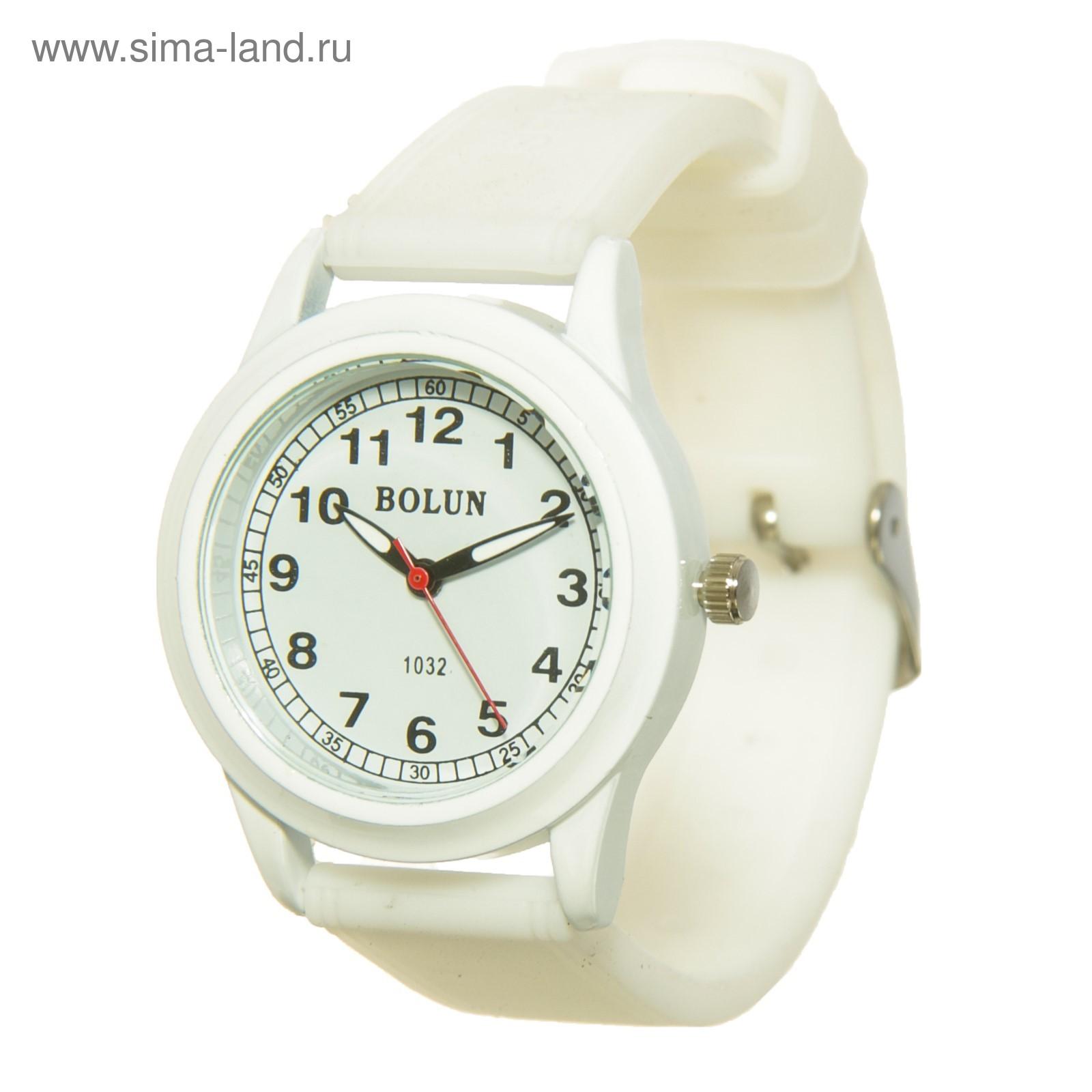 Купить часы силиконовые женские купит часы pilot