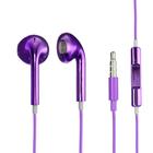 Пурпурный глянец