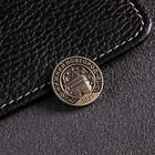 """Coin """"Nizhny Novgorod"""""""