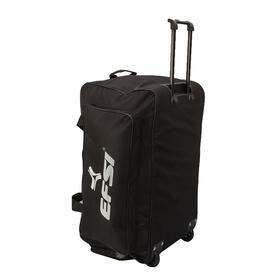 Hockey Kit Bags