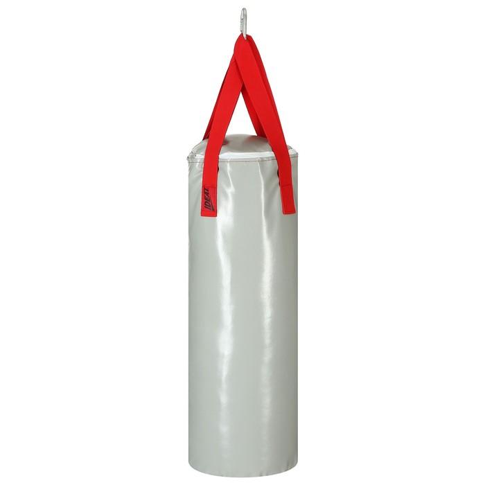 Мешок боксерский d25, H70, вес 13-15кг