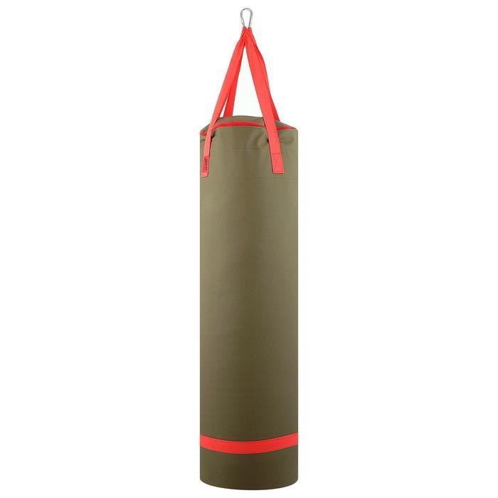 Мешок боксерский d35, H120, вес 33-35кг