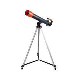 Набор Levenhuk LabZZ MTВ3: микроскоп, телескоп и бинокль в Донецке