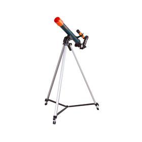 Телескоп Levenhuk LabZZ T1 в Донецке
