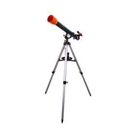 Телескоп Levenhuk LabZZ T3 в Донецке