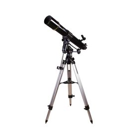 Телескоп Bresser National Geographic 90/900 EQ3 Ош