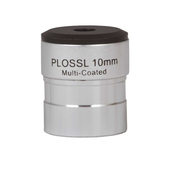 "Окуляр Sky-Watcher Plossl 10 мм, 1,25"""