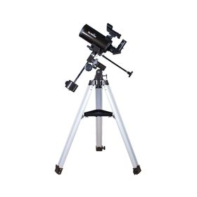 Телескоп Sky-Watcher BK MAK90EQ1 в Донецке