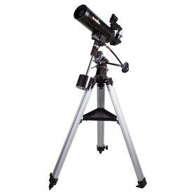 Телескоп Sky-Watcher BK MAK80EQ1 в Донецке