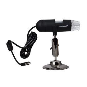 Микроскоп цифровой Levenhuk DTX 30 Ош