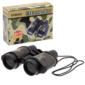 Binoculars Partizan