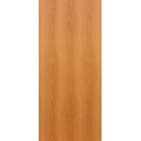Дверное полотно ПГ Миланский орех 2000х800