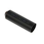 Термоусаживаемый колпак REXANT, 25.0/11.0 мм, черный