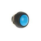 кнопки-выключатели для строительства и ремонта