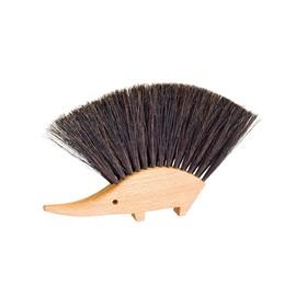 Щётка для стола Hedgehog