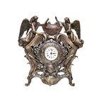 Часы «Ампир»