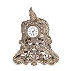 Часы «Ажурные»