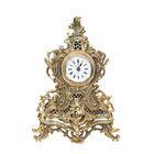 Часы «Барокко» малые