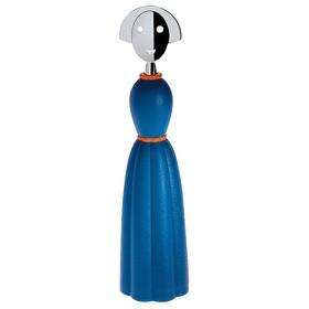 Мельница для перца Anna pepper, синяя