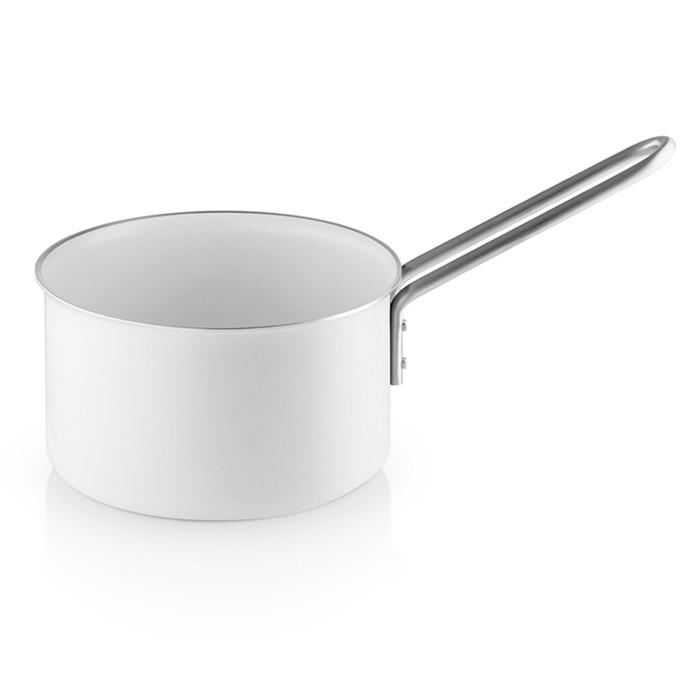 Ковш White Line, с керамическим покрытием, 1,8 л