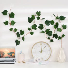 "Liana ""Currant leaf"" 250 cm (price per piece)"